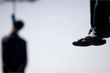 """Hải Phòng: Nghi án ông lão 62 tuổi treo cổ tự tử vì bị tố là """"yêu râu xanh"""""""