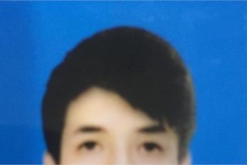 Quảng Ninh: Nợ nần, nhân viên ngân hàng lừa vay 4 tỷ rồi bỏ trốn