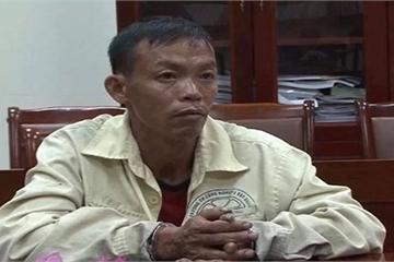 Quảng Ninh: Khởi tố đối tượng sát hại bố vợ và anh vợ vì ghen tuông