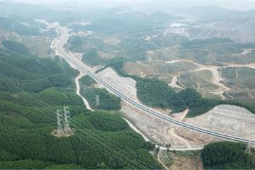 Quảng Ninh: Thống nhất địa giới hành chính khu vực giáp ranh giữa một số địa phương