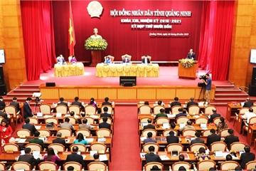 Bí Thư Tỉnh ủy Quảng Ninh: Sáp nhập Hạ Long - Hoành Bồ mang tính lịch sử