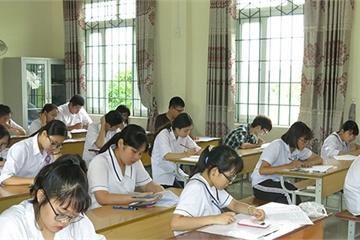 Hải Phòng: Điểm mới của kỳ thi tuyển sinh vào lớp 10 THPT năm học 2020 - 2021