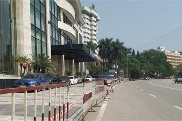 4 ca dương tính với Covid-19 ở Quảng Ninh đi cùng chuyến bay với bệnh nhân thứ 17