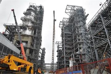 """Chuyên gia Nga bình luận gì về """"ý đồ"""" của Mỹ khi mời Belarus mua dầu"""