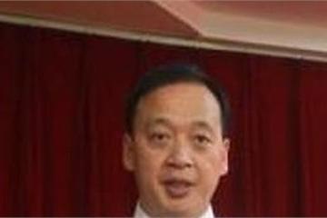 Cái chết của Giám đốc BV ở Vũ Hán do Covid-19 gây làn sóng phẫn nộ
