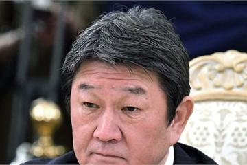 9 quốc gia và vùng lãnh thổ kêu gọi công dân hạn chế đi đến Nhật Bản