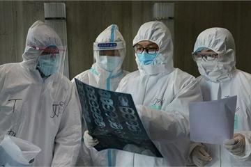 Kuwait, Bahrain và Afghanistan có trường hợp đầu tiên nhiễm Covid-19