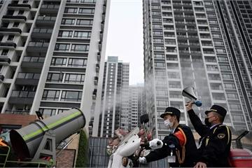 Trung Quốc: Tạp chí Wall Street Journal đã thừa nhận sai lầm, nhưng không xin lỗi