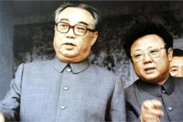 Tiết lộ bí mật tên tiếng Nga của nhà lãnh đạo Triều Tiên