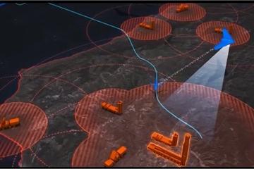 """Mỹ """"ảo tưởng sức mạnh"""" về phá hủy các hệ thống phòng không Topol-M và S-400 của Nga"""