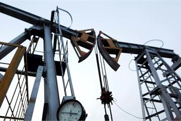 """Chuyên gia hé lộ giải pháp cần cho """"cuộc chiến"""" dầu mỏ Nga - Mỹ - Ả Rập"""