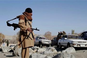 Động thái mới tích cực của Afghanistan và Taliban trong thỏa thuận trao đổi tù nhân