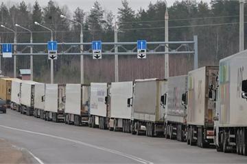 Trung Quốc trao thưởng 'khủng' cho người cung cấp thông tin về vượt biên trái phép