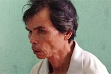 Quảng Nam: Mâu thuẫn với hàng xóm, đâm 2 người nhập viện