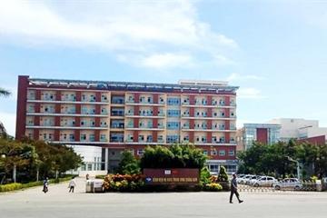 Quảng Nam: Nữ tiếp viên hàng không nghi nhiễm Corona hết sốt, bình phục nhanh
