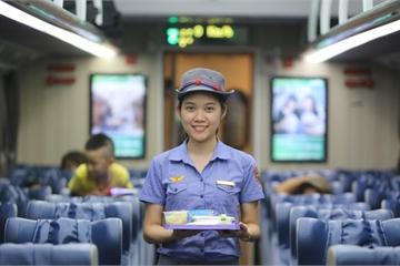 Đường sắt, hàng không đồng loạt tăng chuyến dịp Giỗ tổ và nghỉ lễ 30/4