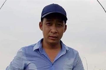 Vụ nổ súng 5 người chết: Người gọi điện cho 'hiệp sĩ' Hải không phải Tuấn 'khỉ'