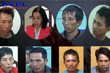 Vụ nữ sinh giao gà bị sát hại: Lộ nhiều tình tiết bất ngờ, ai mới là chủ mưu?
