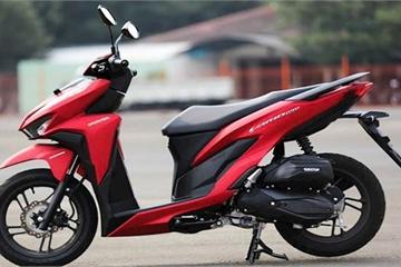 Giá xe Honda Vario 150 tại đại lý Việt Nam tháng 10/2019