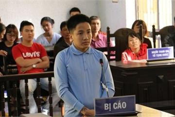 Đắk Lắk: Chém nhầm người, bị cáo lãnh 8 năm tù