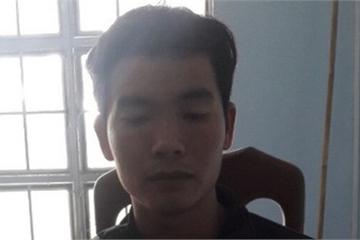 Gia Lai: Tên cướp nhẫn tâm ra tay với người bán vé số khuyết tật