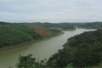 Người dân khởi kiện vụ đền bù nhầm hy hữu tại Đắk Nông: Thêm diễn biến bất ngờ