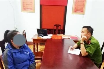 Đắk Lắk: Kiên quyết triệt xóa hàng loạt tụ điểm hoạt động mại dâm