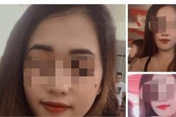Đắk Lắk: Thi thể nữ trong rẫy cà phê là cô gái 9X mất tích vài ngày trước