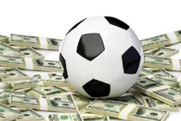 Đắk Lắk: Triệt phá đường dây cá độ bóng đá 250 tỷ đồng