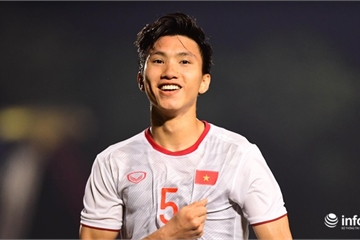 Truyền thông châu Á ngả mũ thán phục chiến thắng của thầy trò HLV Park Hang Seo