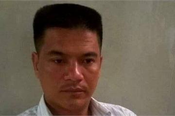 Tai nạn kinh hoàng ở Long An: Tài xế container uống rượu, dương tính với heroin