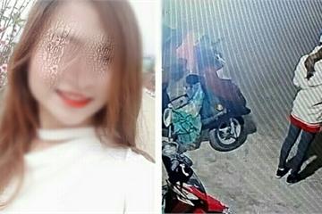 Điện Biên lên tiếng về việc thưởng công an phá án vụ nữ sinh bị sát hại