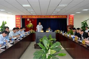 Lâm Đồng phối hợp nhiều biện pháp kiểm soát người nghiện và tội phạm ma túy