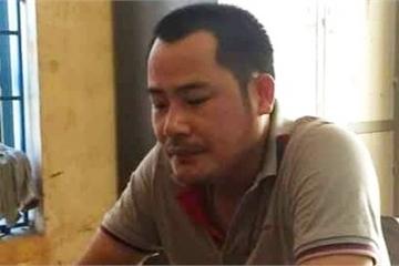 Đi lấy nợ giúp, người đàn ông ở Quảng Trị bị đâm thủng phổi
