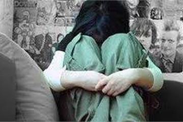 """Thanh niên 9X bị khởi tố tội hiếp dâm vì """"sống như vợ chồng"""" với bé gái 13 tuổi"""