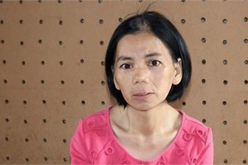 Vụ nữ sinh giao gà bị sát hại ở Điện Biên: Bùi Thị Kim Thu được tại ngoại