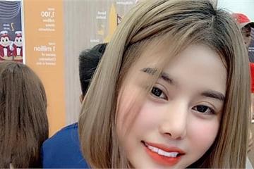 Hotgirl 20 tuổi cầm đầu đường dây bán thuốc lắc từ Sài Gòn về Nha Trang
