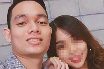 Cựu thiếu úy công an tạt axit vợ sắp cưới ở Đà Nẵng hầu tòa vào ngày mai (19/7)