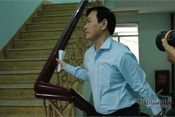 VKSND quận 4: Bàn tay trái của Nguyễn Hữu Linh phạm tội hay không vẫn đề nghị truy tố