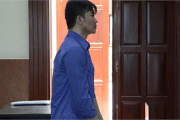 Sát hại vợ sắp cưới, thầy giáo thể dục nhận án tử hình
