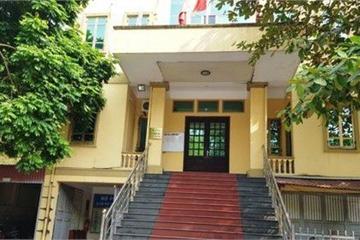Nữ cán bộ thi hành án ở Phú Thọ tham ô 5,4 tỷ đồng bị truy tố