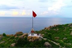 Nơi những con sóng vỗ bờ (4): Bình Định