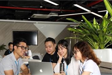 Quản lý con người bằng công nghệ giúp doanh nghiệp phát triển bền vững