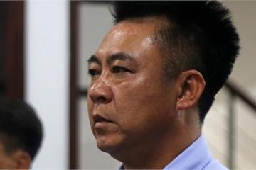 Vì sao Tổng Giám đốc Bavico Đinh Tiến Sử bị truy nã đặc biệt?
