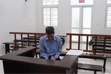 'Xe điên' kéo lê nạn nhân ở Hà Nội và nước mắt người vợ bất hạnh