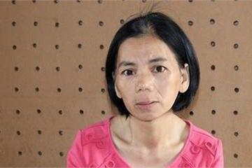 Chuyện tàn nhẫn trong vụ nữ sinh giao gà ở Điện Biên bị sát hại