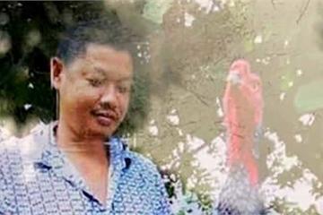 Chân tướng kẻ nghi ngáo đá giết chết 5 người ở Thái Nguyên