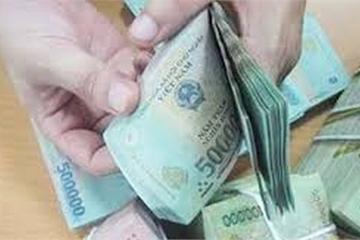 Thái Bình: Giả danh cán bộ UBND tỉnh để lừa đảo, chiếm đoạt tài sản