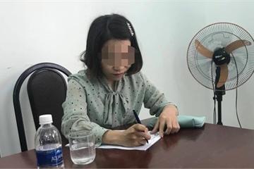 Nữ bác sĩ tung tin sai về virus corona ở Cần Thơ bị mời làm việc