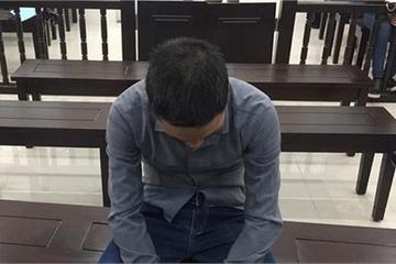 Dù vợ tha thiết xin, người chồng giết 2 con nhỏ vẫn không thoát án tử